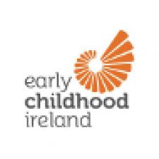 Member of Early Childhood Ireland