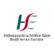 Health Board Registered