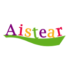 Aistear - The Early Childhood Curriculum Framework