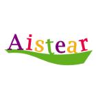 Aistear - The Early Childhood Curriculum Framework