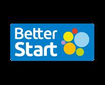 Better Start