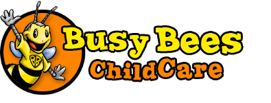 Busy Bees Childcare, Stillorgan, Dublin 14 - Nursery, Playgroup, Montessori & ECCE, Afterschool