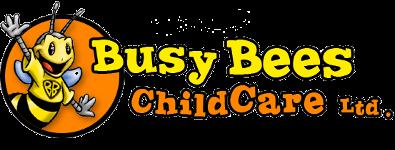 Busy Bees Childcare, Stillorgan, Dublin 14 - Nursery, Playgroup, Montessori & ECCE, Afterschool
