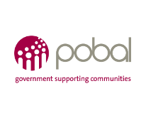 Pobal - Government Supporting Communities
