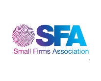 SFA - Small Firms Association