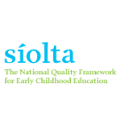 Síolta - The National Quality Framework for Early Childhood Education